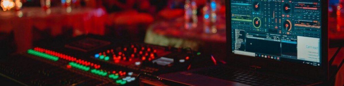 DJ góra (1)